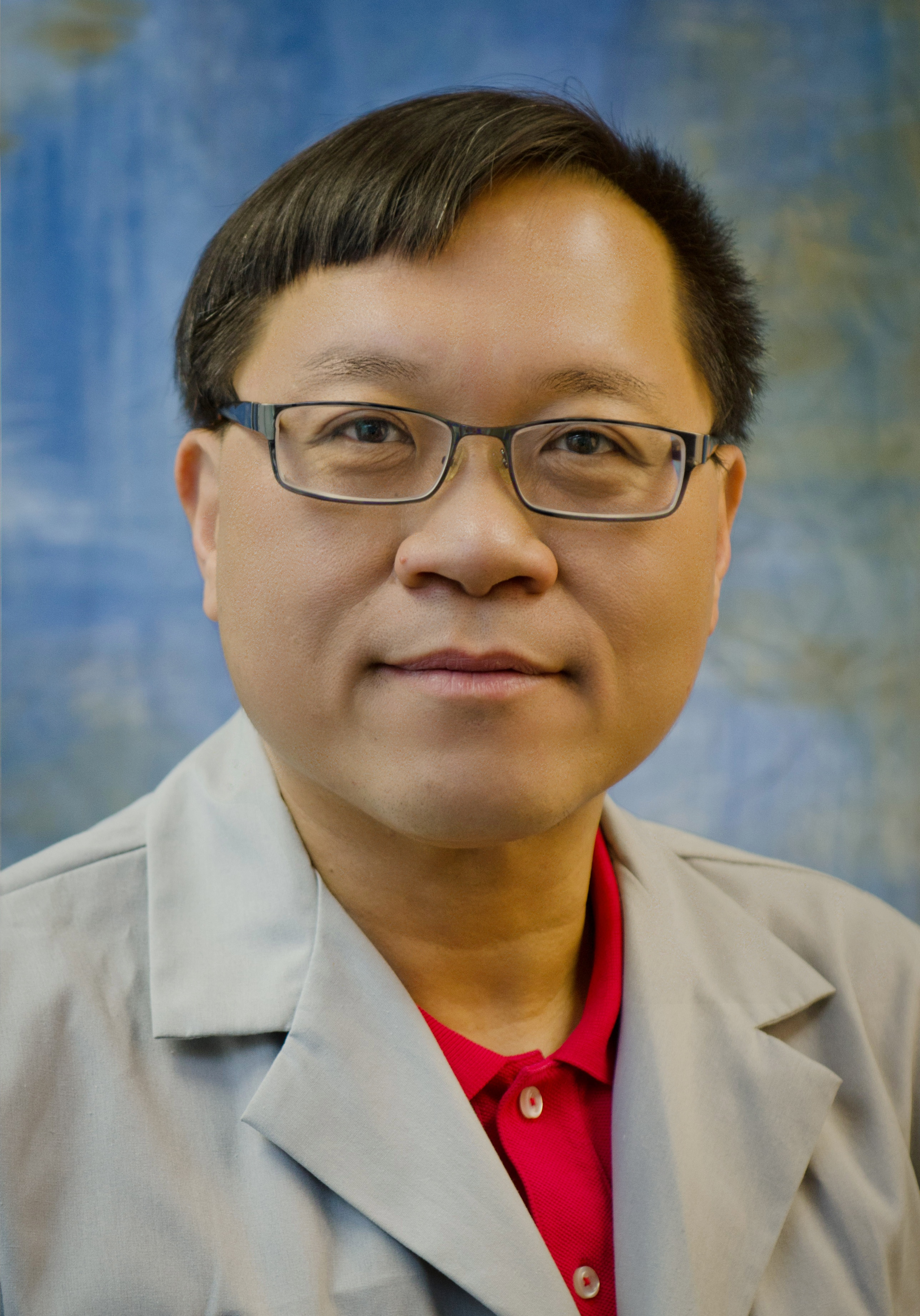 Moses S Lee, MD