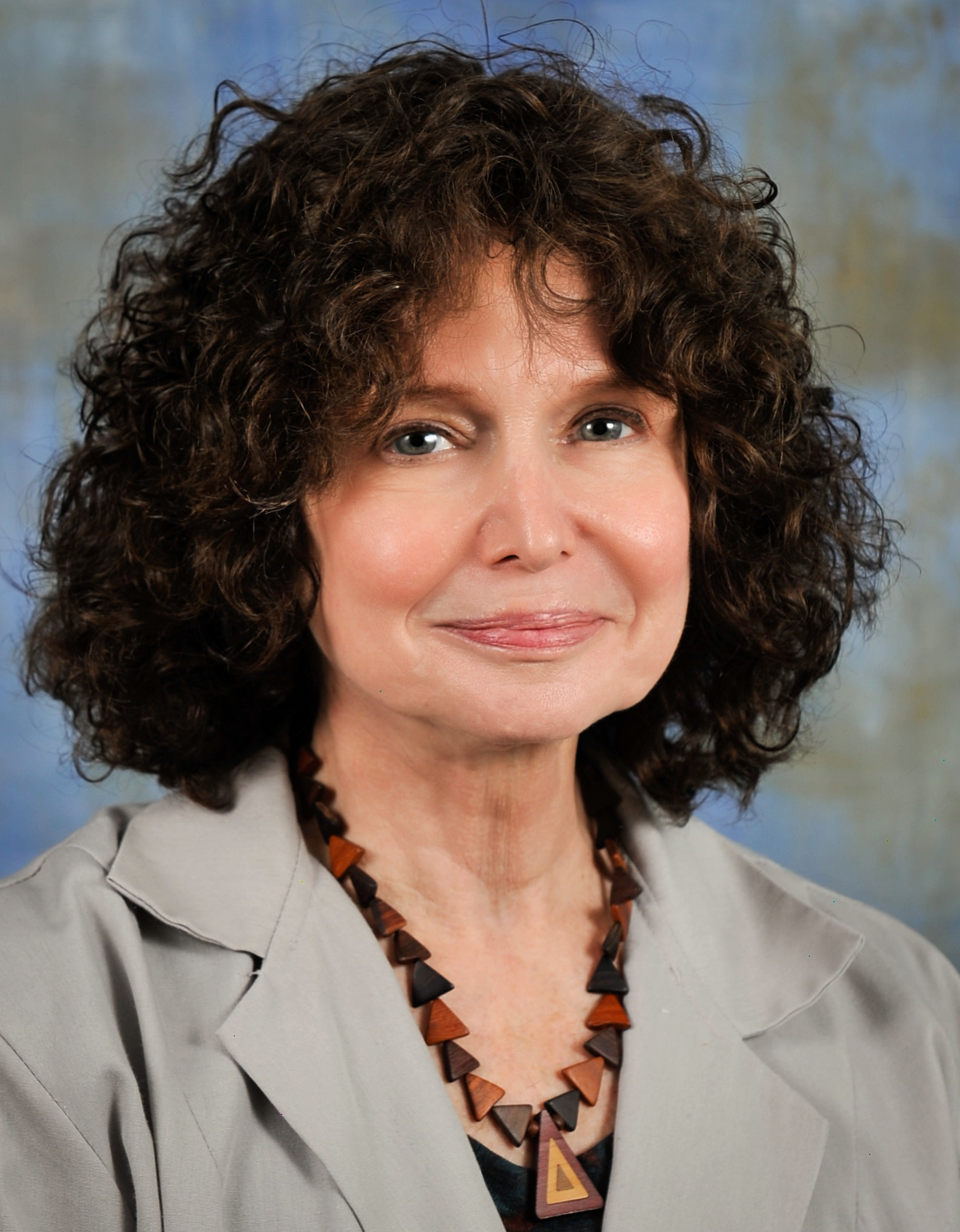 M. Jane H. Perrin, MD