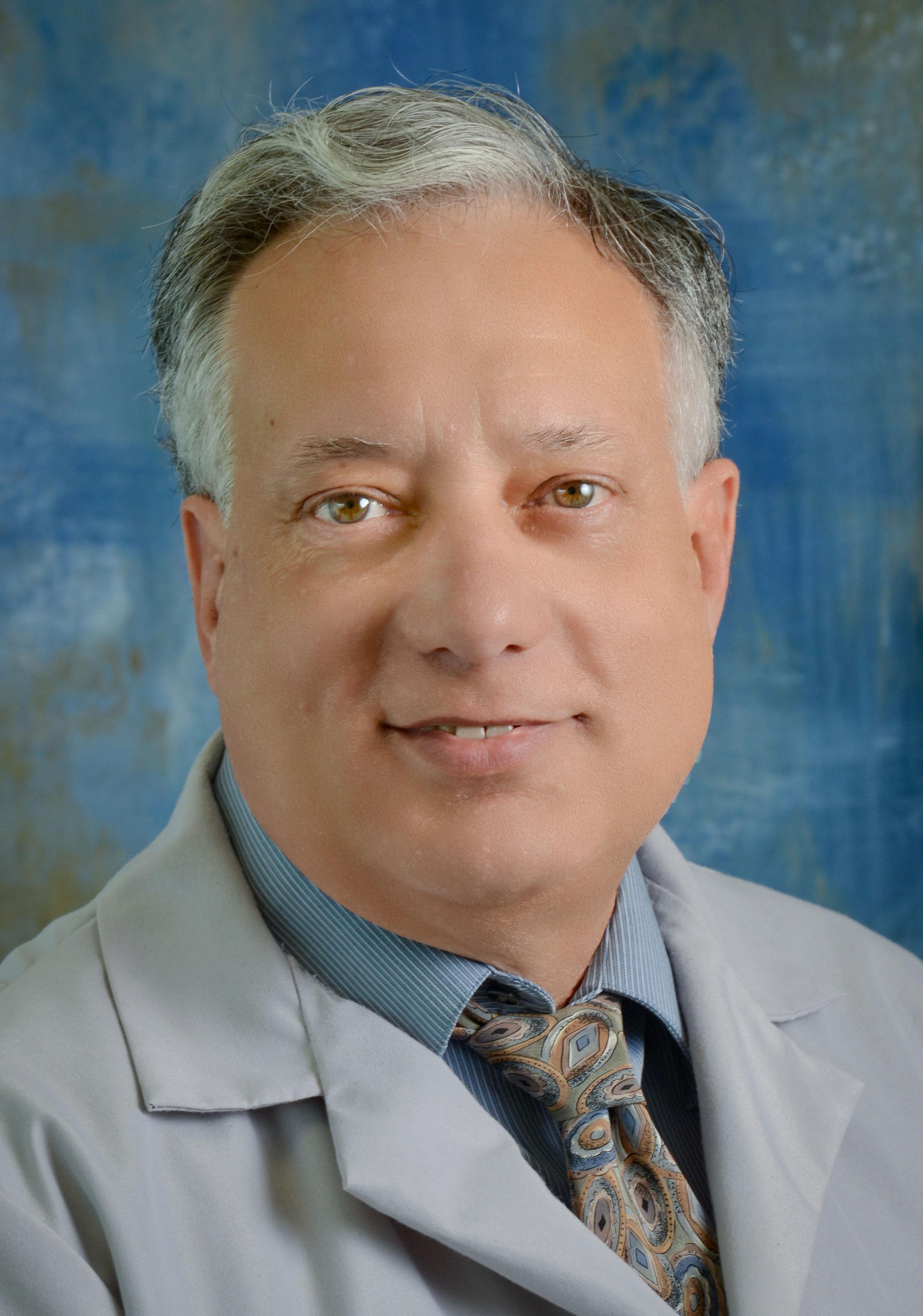 Warren W. Piette, MD