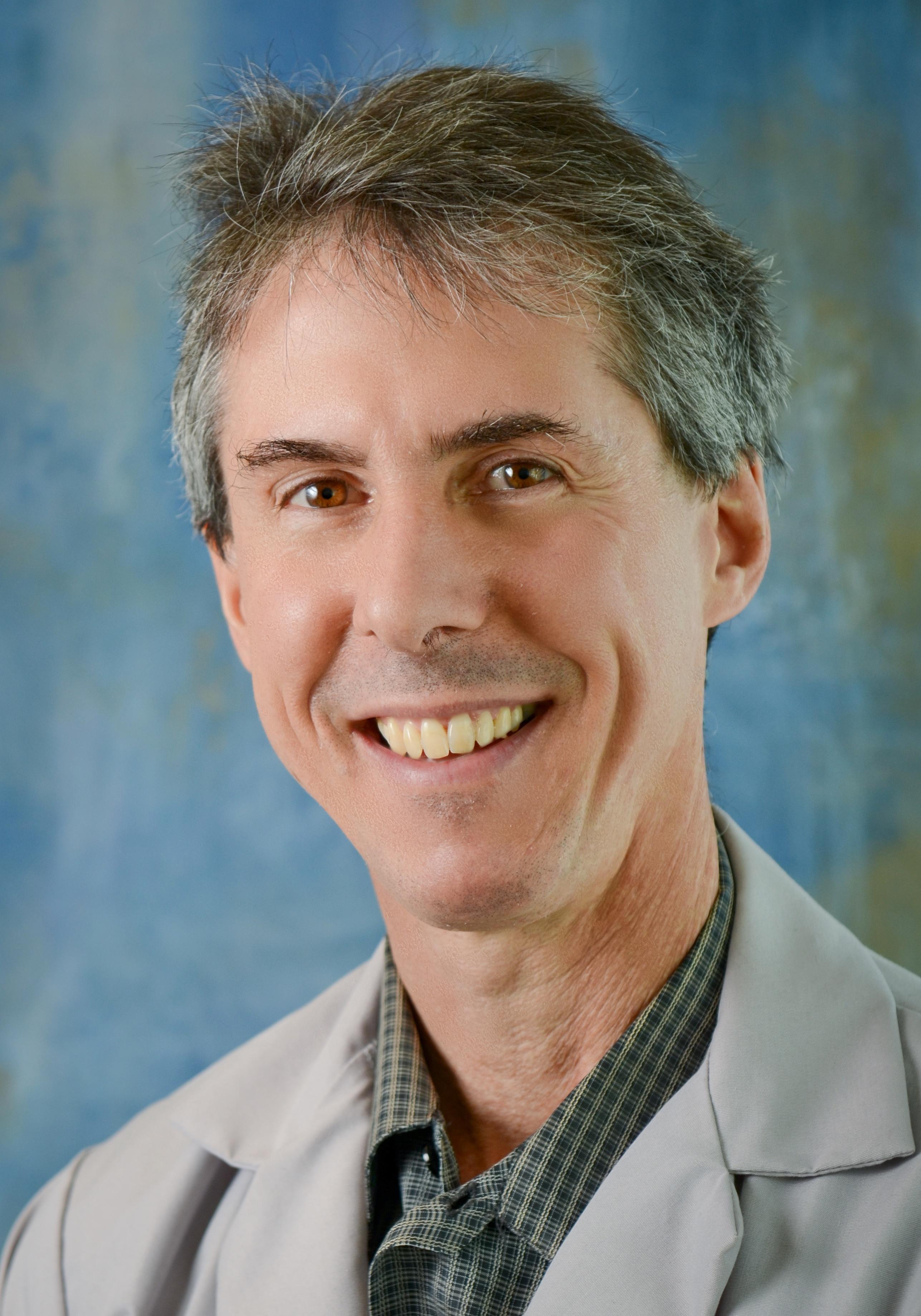 David N. Schwartz, MD