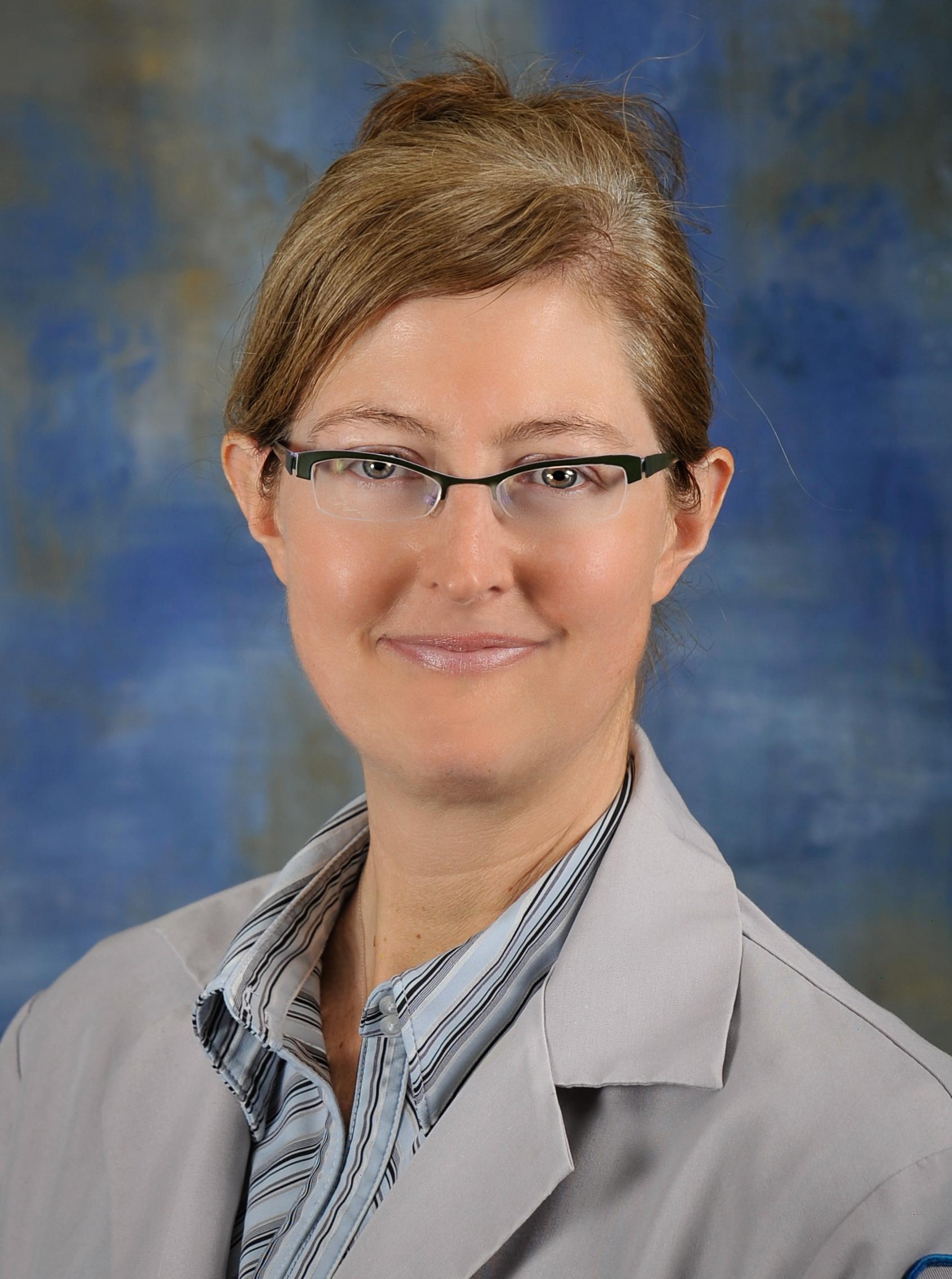 Lisa S. Thompson, MD
