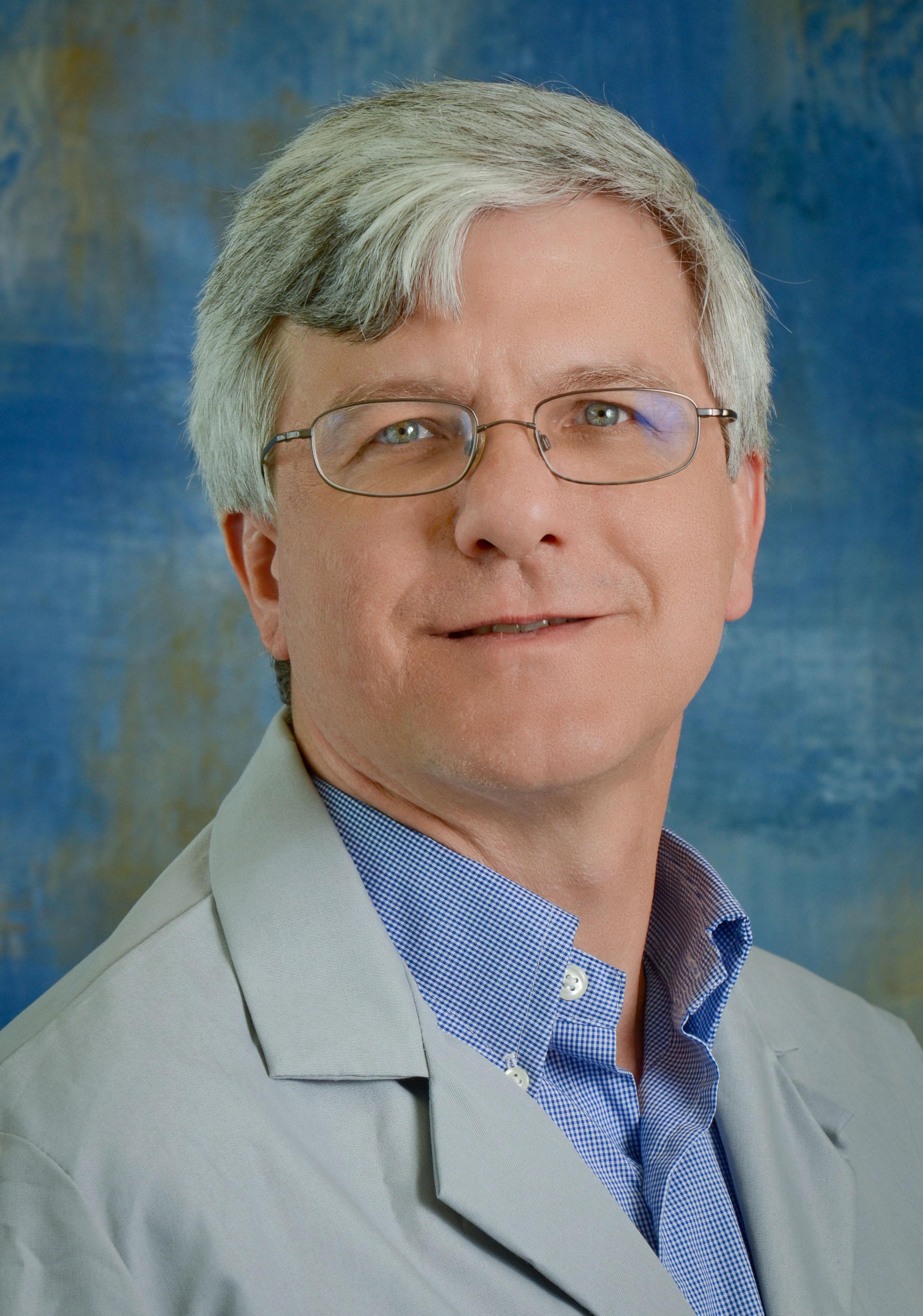 Manuel F. Utset, MD