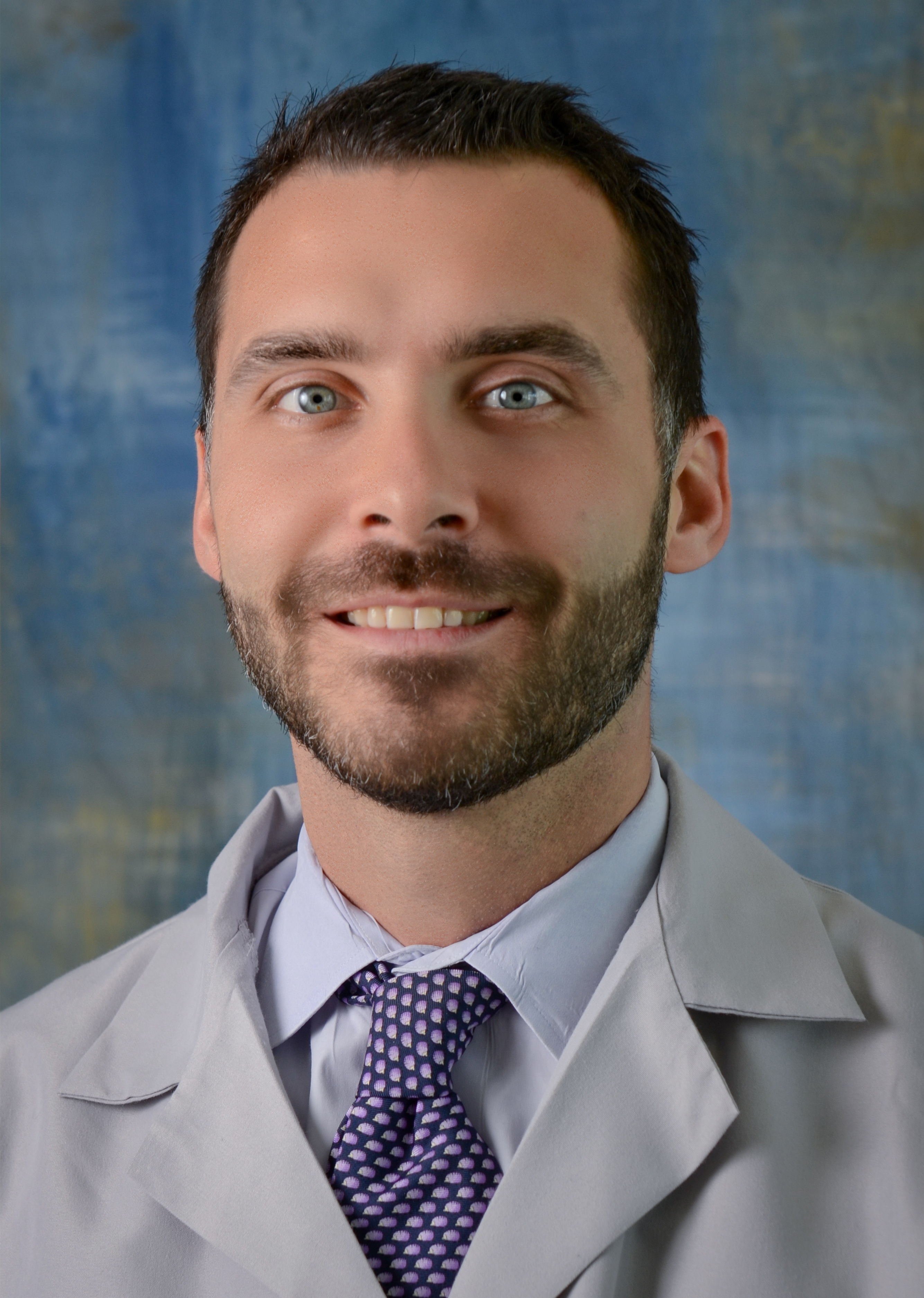 Mark A. Wille, MD